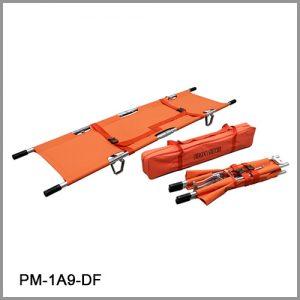 20015-PM-1A9-DF
