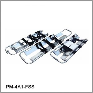 20016-PM-4A1-FSS