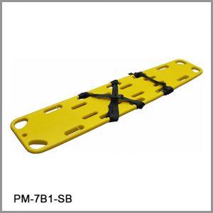 20017-PM-7B1-SB