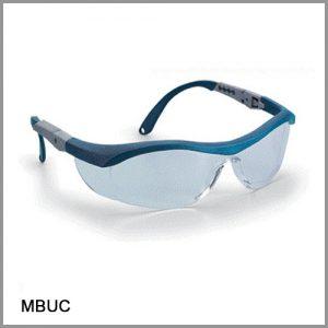 2002-MBUC