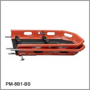 20020-PM-8B1-BS
