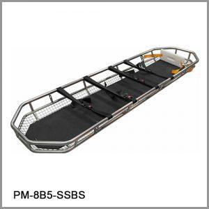 20021-PM-8B5-SSBS