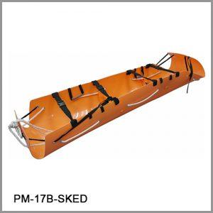 20023-PM-17B-SKED