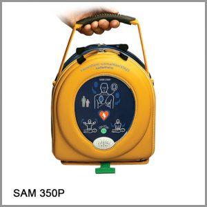 20024-SAM 350P_