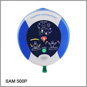 20024-SAM 500P_
