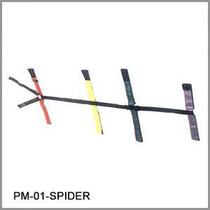 20025-PM-01-SPIDER