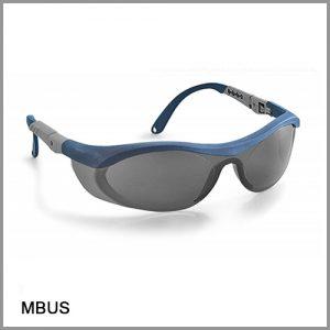 2003-MBUS