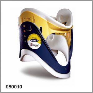 20030-980010