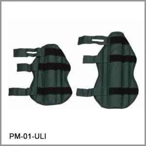 20031-PM-01-ULI_1