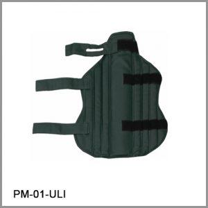 20031-PM-01-ULI_2