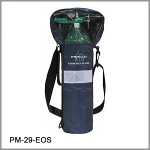 20033-PM-29-EOS