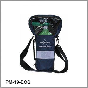 20034-PM-19-EOS
