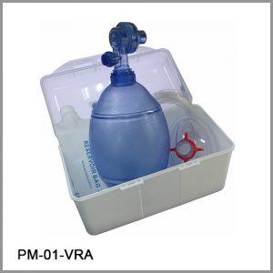 20035-PM-01-VRA
