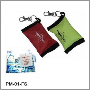 20036-PM-01-FS