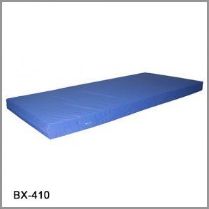 20038-BX-410