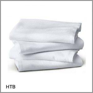 20039-HTB