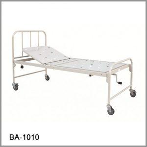 20040-BA-1010