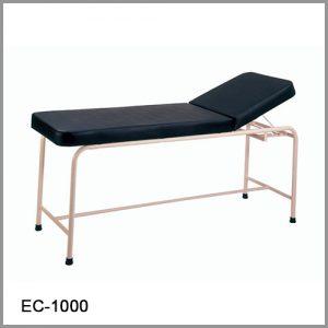 20041-EC-1000