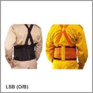 20042-LSB (OlB)