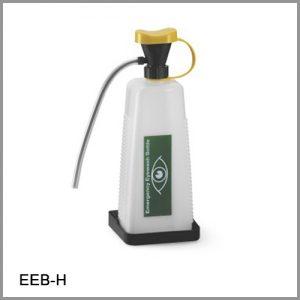 20043-EEB-H