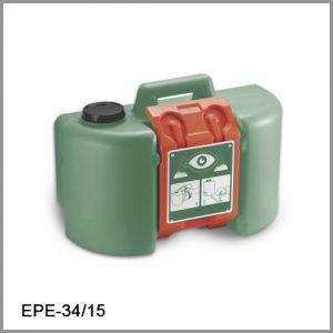 20044-EPE-34l15