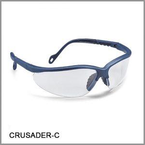 2005-CRUSADER-C