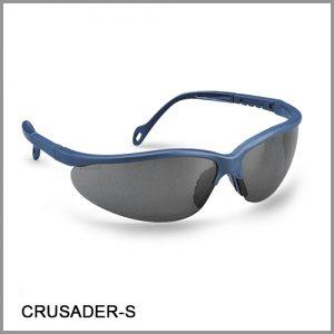 2006-CRUSADER-S