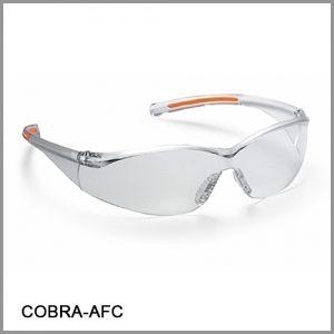 2009-COBRA-AFC