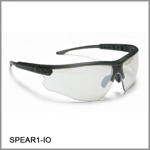 2010-SPEAR1-IO