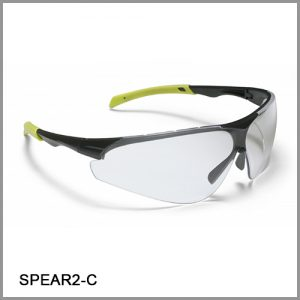 2011-SPEAR2-C