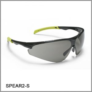 2012-SPEAR2-S