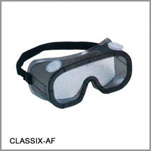 2020-CLASSIX-AF