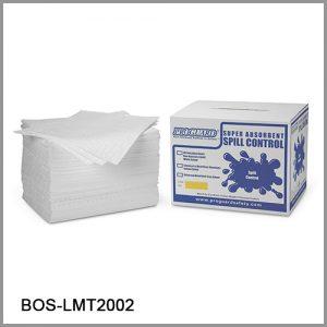 30001-BOS-LMT2002