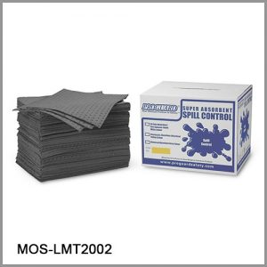 30002-MOS-LMT2002