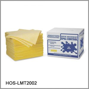30003-HOS-LMT2002