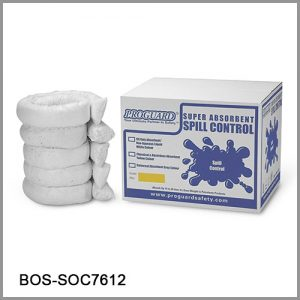 30004-BOS-SOC7612