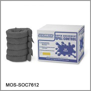 30005-MOS-SOC7612