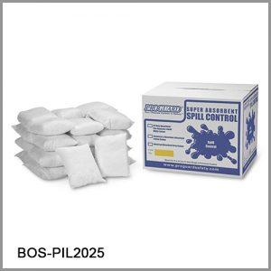 30007-BOS-PIL2025