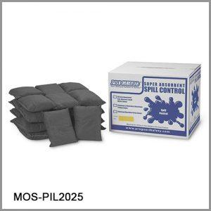 30008-MOS-PIL2025