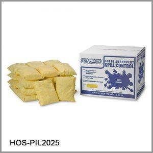 30009-HOS-PIL2025