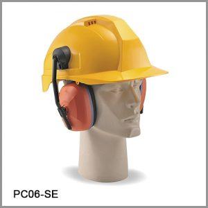 3001-PC06-SE