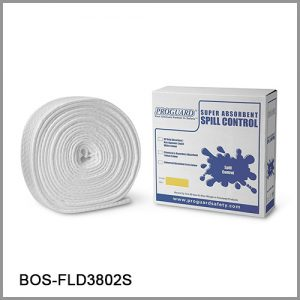 30010-BOS-FLD3802S