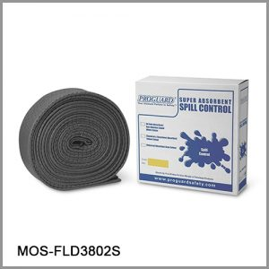 30011-MOS-FLD3802S