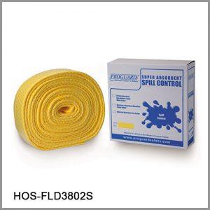 30012-HOS-FLD3802S