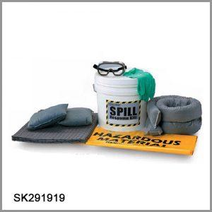 30014-SK291919