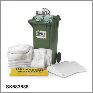30016-SK683888