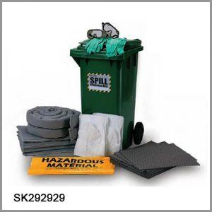 30017-SK292929