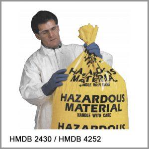 30019-HMDB 2430