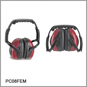 3003-PC08FEM