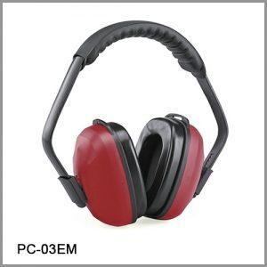 3004-PC-03EM
